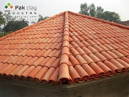 Tile Roofing Supplies Khaprail Roof Tiles Industry Manufacturer Suppliers Dealers