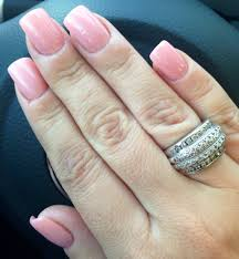 gel color for natural nails u2013 great photo blog about manicure 2017