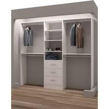 cute small closet ideas small closet design small closets and