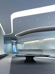 galaxy soho complex in beijing by zaha hadid video zaha hadid