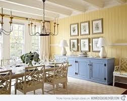 yellow dining room ideas 17 best dining room images on yellow dining room