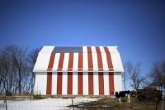 Image result for date for iowa caucus