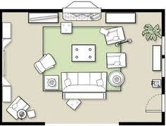 livingroom layouts how to arrange furniture in a family room arrange furniture