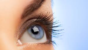 color contact lenses u2013 dr floyd smith optometrist westwood nj