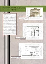 alissa mansker design portfolio
