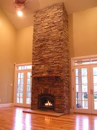 Fireplace Xtrordinair Prices by A Fireplace Xtrordinair 36dvxl Direct Vent Gas Fireplace With A