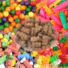best place to buy candy for halloween sweet factory online candy store america u0027s favorite candy store