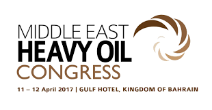 gulf oil logo middle east heavy oil congress q u0026a with badria ali deputy ceo