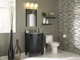 bathroom vanity lights oil rubbed bronze modern