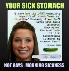Morning Sickness Meme - perky memes image memes at relatably com
