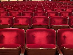 buy movie tickets online south carolina did you know that