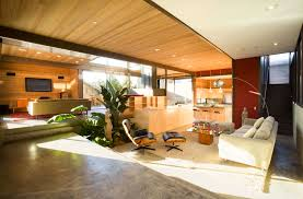 high end sustainable prefab homes are becoming a big business gb u0026d