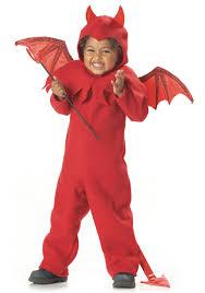child s halloween costume little devil costume child u0027s devil halloween costumes