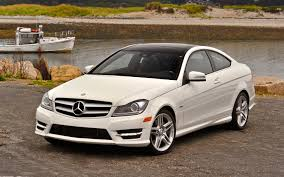 mercedes c350 coupe for sale feature 2013 mercedes c63 amg coupe black takes on