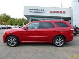 2011 dodge durango specs dodge 2011 dodge durango citadel specs 19s 20s car and autos