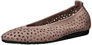 Most Comfortable Clarks Shoes Most Comfortable Ballet Flats For Travel They U0027re Cute Too