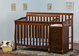 Convertible Baby Cribs With Drawers by Tips To Choose Your Baby Cribs With Changing Table U2014 Thebangups Table