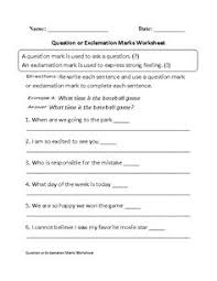 subject and predicate worksheets englishlinx com board