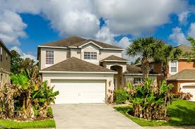 beautiful 5 bedroom homes for rent on interior home paint color