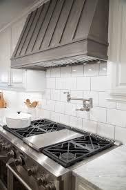 hood designs kitchens 40 kitchen vent range hood designs and ideas removeandreplace