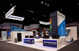 Cornerstone Home Design Inc South San Francisco Ca by Insight Exhibits Custom Exhibit U0026 Trade Show Displays