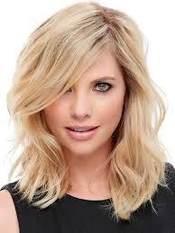 human hair wiglets for thinning hair hair wiglets toppers thinning hair hairpieces hsw wigs