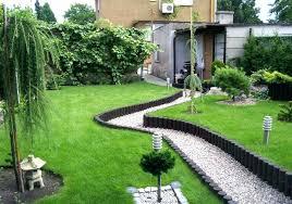 backyard landscape design ideas pictures unique small yard easy
