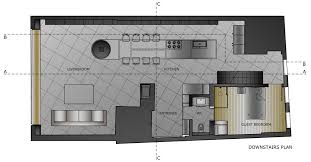 gallery of karakoy loft ofist 18