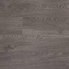 smoky rustic oak planks modello collection laminate flooring by