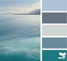 catchy collections of paint colors beach theme perfect homes