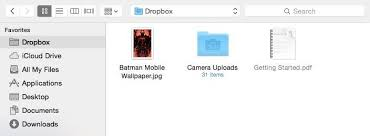 wallpaper upload on google google photos how to transfer pictures from facebook dropbox