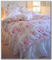 victorian blue rose bedding blue roses bed sets and rose