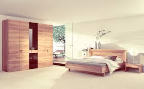 amazing home interior design gecotra amazing home interior design