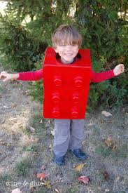73 best halloween costumes images on pinterest baby costumes