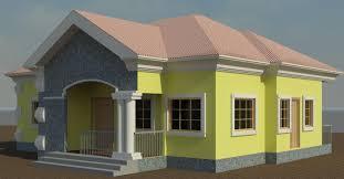cost of building 5 bedroom house nrtradiant com