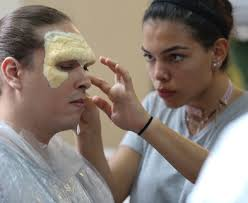 special effects makeup schools atlanta 28 special effects makeup schools atlanta makeup schools