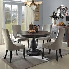 dining tables kirklands