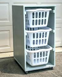 lowes storage cabinets laundry lowes laundry basket laundry room storage rolling laundry basket