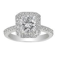 womens diamond rings free diamond rings womens wedding rings with diamonds womens