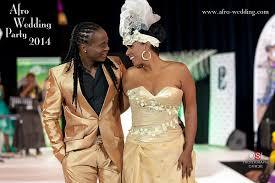 robe africaine mariage mariage afro biloa
