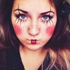 Halloween Makeup Clown by Clown By Pinkaphotography Deviantart Com On Deviantart