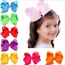s hair accessories boutique handmade hair bow hair hair bow ribbon bows hair