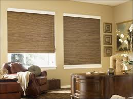 Levelor Blind Parts Furniture Awesome Curtains Amazon Sliding Door Vertical Blinds