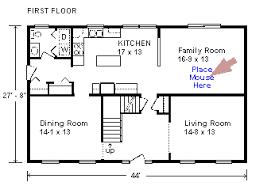 cedar homes floor plans westchester modular homes lindal cedar homes duo corporation