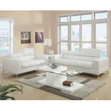 Modern Living Room Sets AllModern - Sofa living room set