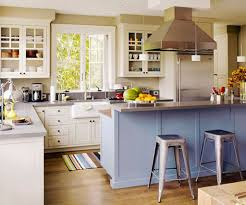 pastel kitchen ideas kitchen pastel kitchen cabinet 20 kitchen ideas with painted