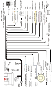how to install a vw tdi diesel cng blend system u2013 drvolks
