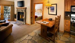 2 bedroom condos mountain accommodations in telluride co mountain lodge telluride