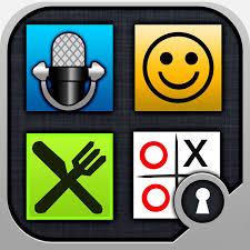 best secret folder on the app store