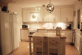 kitchen island maple concrete countertops rustic kitchen island lighting flooring
